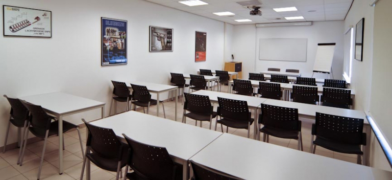 autorijschool martinique lessen praktijk examen  power theorie dag